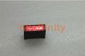 FANUC MODULE A76L-0300-0191