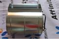 EBM Ebmpapst D2E133-AM47-01 AC Blower Centrifugal Ball Bearing 230V 180X215MM