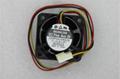 SANYO 109P0424H624 24V DC Cooling Fans