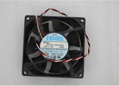 3612KL-04W-B66 NMB cooling fan