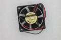 AD0612HB-D70GL ADDA DC Brushless Fan 12V