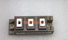 NEW Module 2MBI150US-120-50 FUJI Module