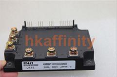 6MBP100KC060 FUJI, A50L-0001-0291 FANUC