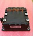FUJI PLC 6MBP75RS-120 IGBT Module