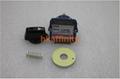 NEW Tosoku DP Series DPP02010N16R Rotary Switch