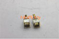 New Tosoku Rotary Switch MR8A13-pin For HC115