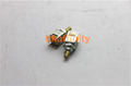 New Tosoku Rotary Switch MR8A13-pin For HC115 HC121