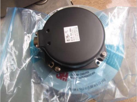 1PC Mitsubishi Encoder OSA18-100
