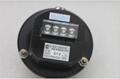 New Tosoku RE45BA1R5 Manual Pulse Generator
