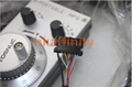 Toshiba HP-102KZ5-M Manual Generator Pulse MPG_Electronic handwheel With Cable