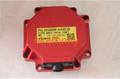 Fanuc  A860-2010-T341 Encoder  2