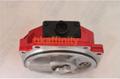 Fanuc  A860-2010-T341 Encoder  6