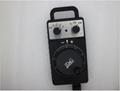 TOSOKU MPG- HC115-03