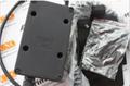TOSOKU HC115-03  Manual Pulse Generator