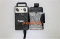 New Tosoku HC11D 4 axis Manual Pulse Generator MPG