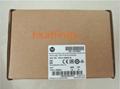 New AB Allen Bradley MicroLogix 1100 PLC 1763-L16BWA In Box