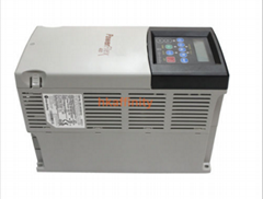New AB 22C-D010N103 Power Flex Series 400AC Motor Drive