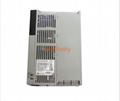 New AB 22C-D010N103 Power Flex Series 400AC Motor Drive