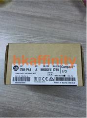 AB Allen Bradley PLC 1769-PA4 A Power Supply  New In Box