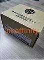 New In Box AB Allen Bradley PLC 1769-PA4 A Power Supply