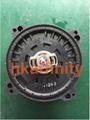 Yaskawa UTTIH-B20FK Encoder Use For SGMGV-44ADC61 AC Servo Motor