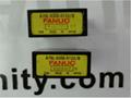 FANUC Module A7