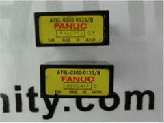 FANUC Module A76L-0300-0133 FANUC