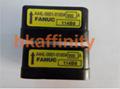 Fanuc  Module A44L-0001-0165#600A 1