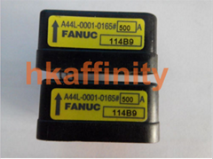 Fanuc維修配件 Module A44L-0001-0165#600A