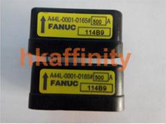 Module A44L-0001-0165#600A