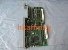 Mitsubishi Circuit Board QX611-1 Used Warranty