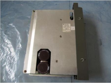 Mitsubishi Power Board PD19A Used Warranty