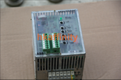 ABB Drives GCB6222C GNT2009526R0032 VERITRON GC6B