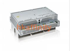 ABB Servo Drives DSQC663 3HAC029818-001