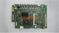 New Fanuc A20B-8200-0396 PCB Board