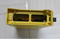 New Fanuc A02B-0309-C001 PLC I/O Board
