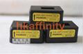Used Fanuc Module A44L-0001-0165#150A