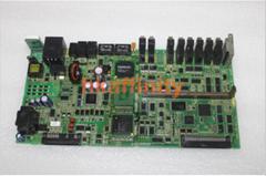 Used Fanuc Circuit Board A20B-2101-0710