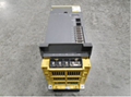 Used Fanuc Servo Amplifier A06B-6102-H215#H520 Tested