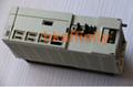 Used Mitsubishi PLC MDS-V1-C1-70 Servo Drive Module