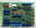 Used Fanuc A20B-2000-0175 Mother Board