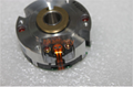 New Yaskawa Encoder UTSIH-B17CK For Servo Motor SGMGH-44ACA61