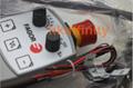 Euchner FAGOR MPG HBA-072915 Hand wheel New in stock