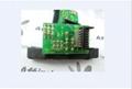Fanuc MI A860-2110-V001 A20B-2003-0311 Sensor Encoder Module