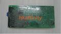 Used Fanuc PCB Board A20B-1003-0090 A20B-1003-0090/02