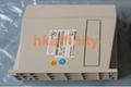 Mitsubishi Module FCUA-DX110 FCUA-DX110 Used In Good Condition