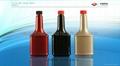 Fuel Additive Plastic Bottle 2
