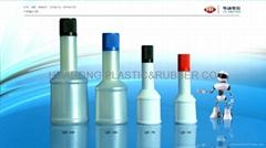 添加剂油品塑料包装瓶