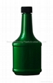 汽车养护用品塑料瓶 4