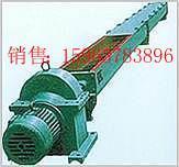 LS、GX型螺旋输送机